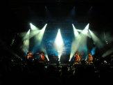 Apocalyptica, un groupe qui envoie de la Guinness dans tes oreilles :p